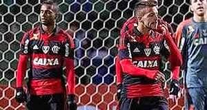 Vitória x Flamengo: Ingresso para torcedor do Mengão