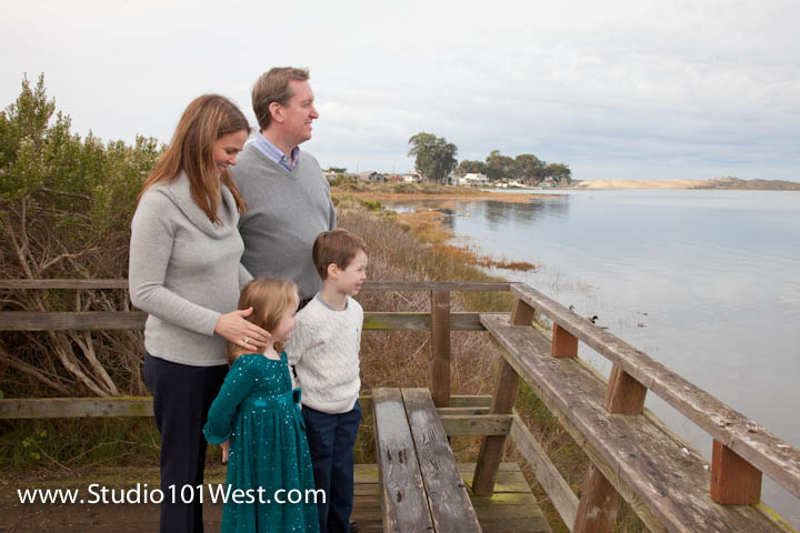 Los Osos, Baywood Park Photographer, Portraits, Suite Springs Nature Preserve