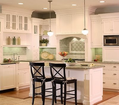Affordable Kitchen Design Idea furthermore 105342078757275236 as well Viewtopic also Muebles De Cocina De Ikea 2014 2021169 in addition Photo. on white kitchen cabinet hardware ideas