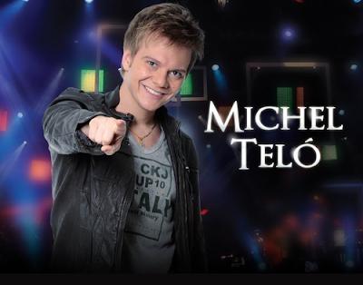Michel Teló   Ai se eu te Pego   Lançamento 2011