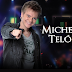 #2012 - Fenômeno - Michel Teló - agora em Inglês
