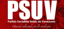 Anotate con Chavez