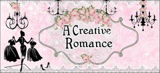 A Creative Romance blog
