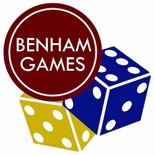 www.benhamgames.com