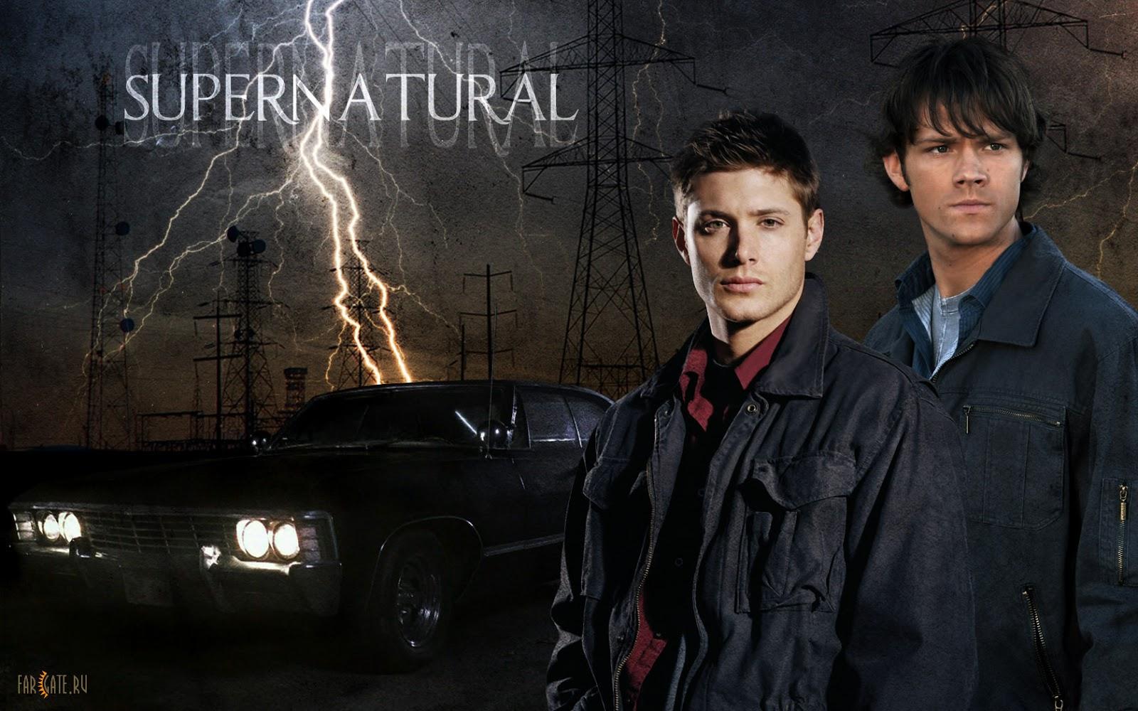 http://1.bp.blogspot.com/-p-nLJ-OOhvY/TbHArZ8xUnI/AAAAAAAAASY/0O5hAuKwuuM/s1600/Supernatural-supernatural-6276113-1680-1050.jpg