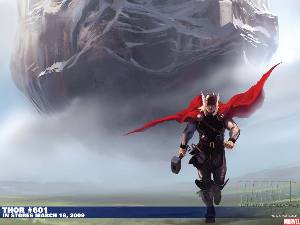 http://1.bp.blogspot.com/-p-nXzqQKqww/To3kUFvOILI/AAAAAAAABvo/RUsUz5-oOBQ/s1600/Thor_Movie_Wallpaper_DH_10.jpg