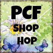 Join our Shop Hop