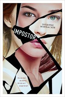 Impostor (Varianti 1)