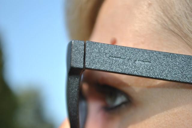 mariafelicia magno fashion blogger color block by felym occhiali da sole italia independent occhiali neri come abbinare gli occhiali neri outfit occhiali neri italia independent sunglasses fashion bloggers italy