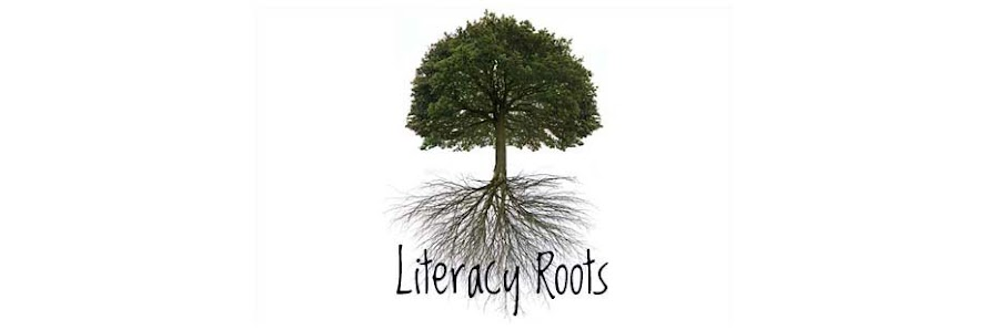 Literacy Roots