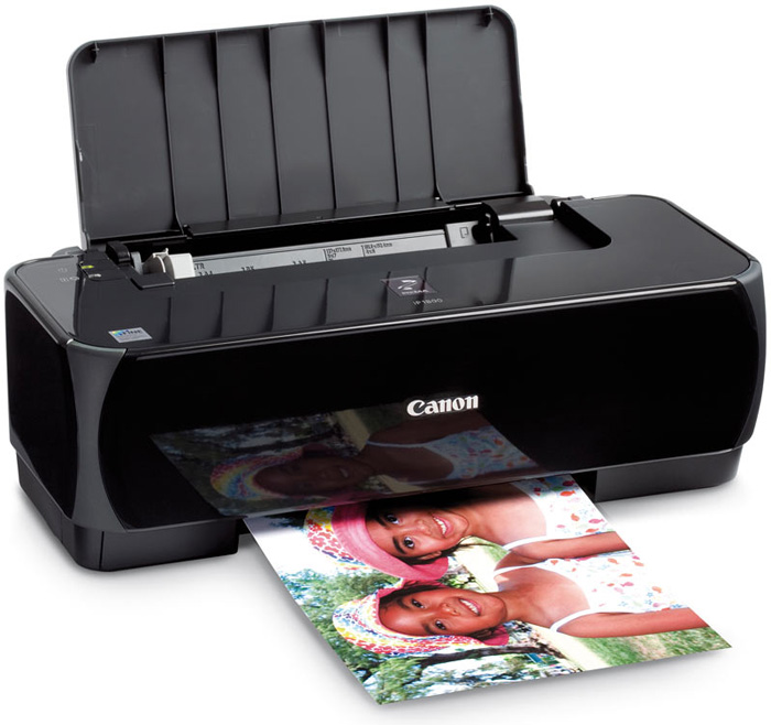 reset printer canon ip 1900 artikel ini membahas cara reset printer