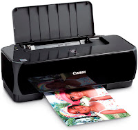 printer canon ip 1900 artikel ini membahas cara reset printer canon ip
