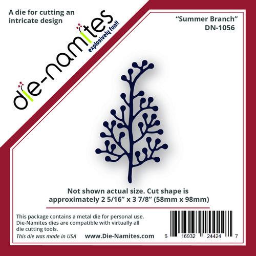 http://www.die-namites.com/Summer-Branch_p_63.html