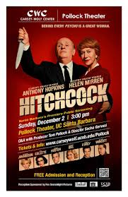 Hitchcock  []