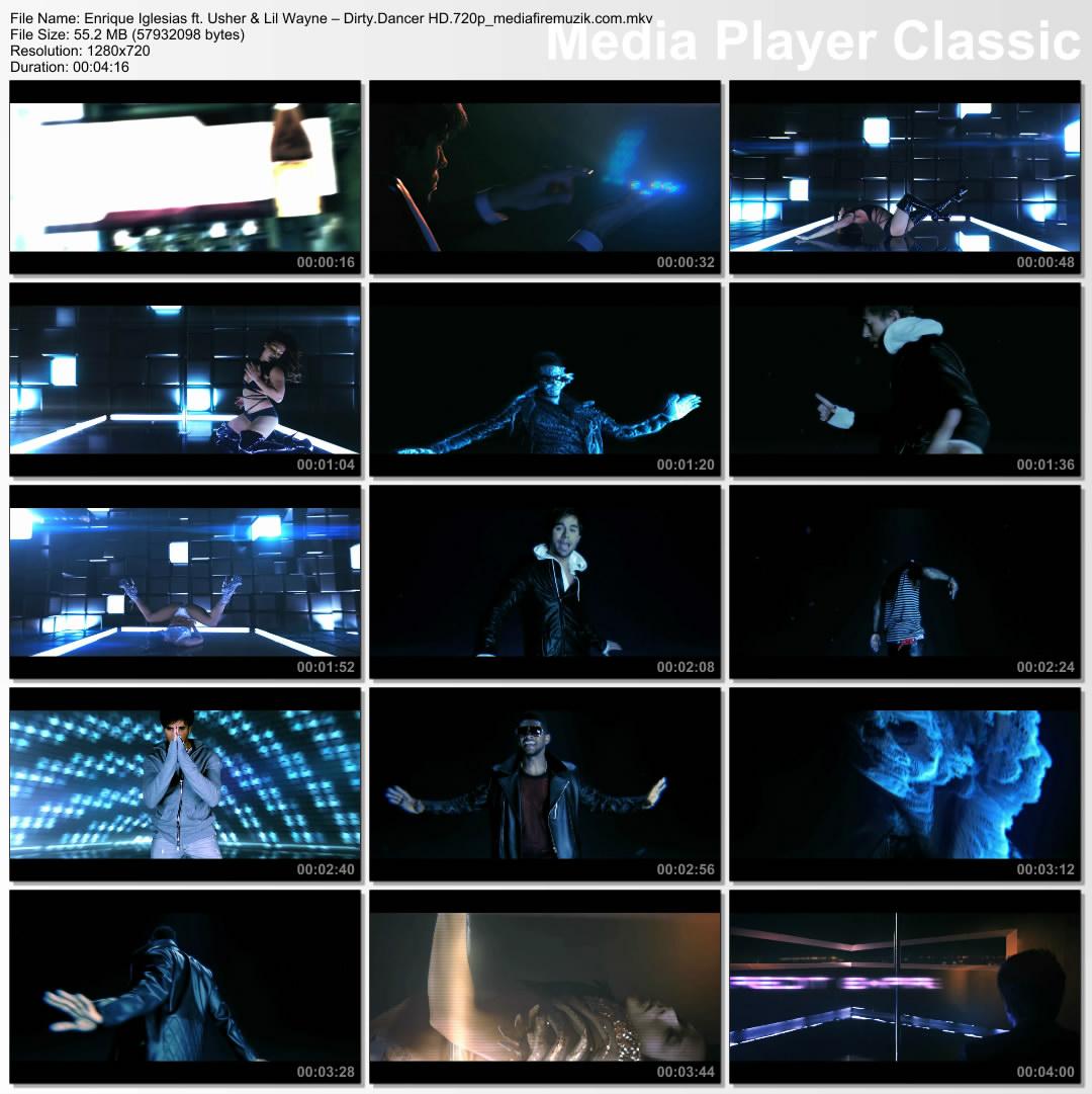 http://1.bp.blogspot.com/-p-x8oYUIDGI/ThkFVu_kA0I/AAAAAAAABKk/xbTUGPdoPL0/s1600/Enrique+Iglesias+ft.+Usher+%2526+Lil+Wayne+%25E2%2580%2593+Dirty.Dancer+HD.720p_mediafiremuzik.jpg