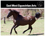 East West Equestrian Arts