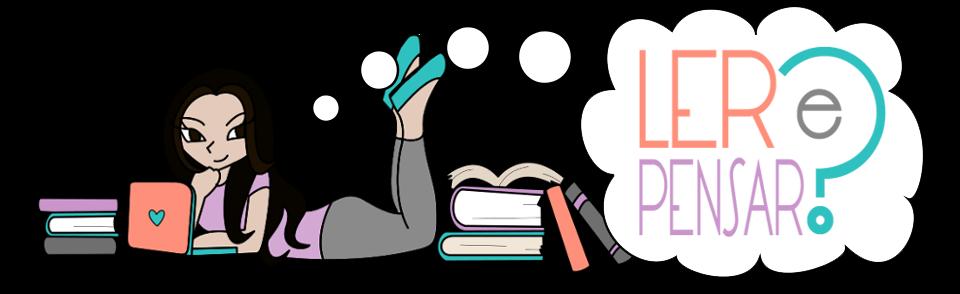 Ler e pensar