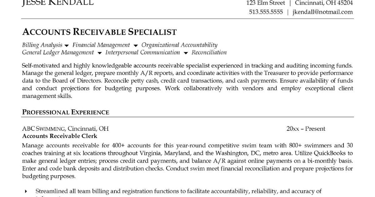 purchasing administrator resume sample livecareer - Purchasing Clerk Sample Resume