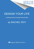 http://discover.halifaxpubliclibraries.ca/?q=title:design your life author:roy