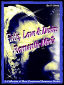 Fate, Love and Desire: Romantic Mini's