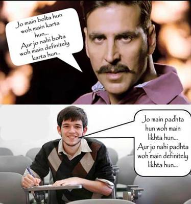 akshey kumar funny bollywood actor jokes pictures funny