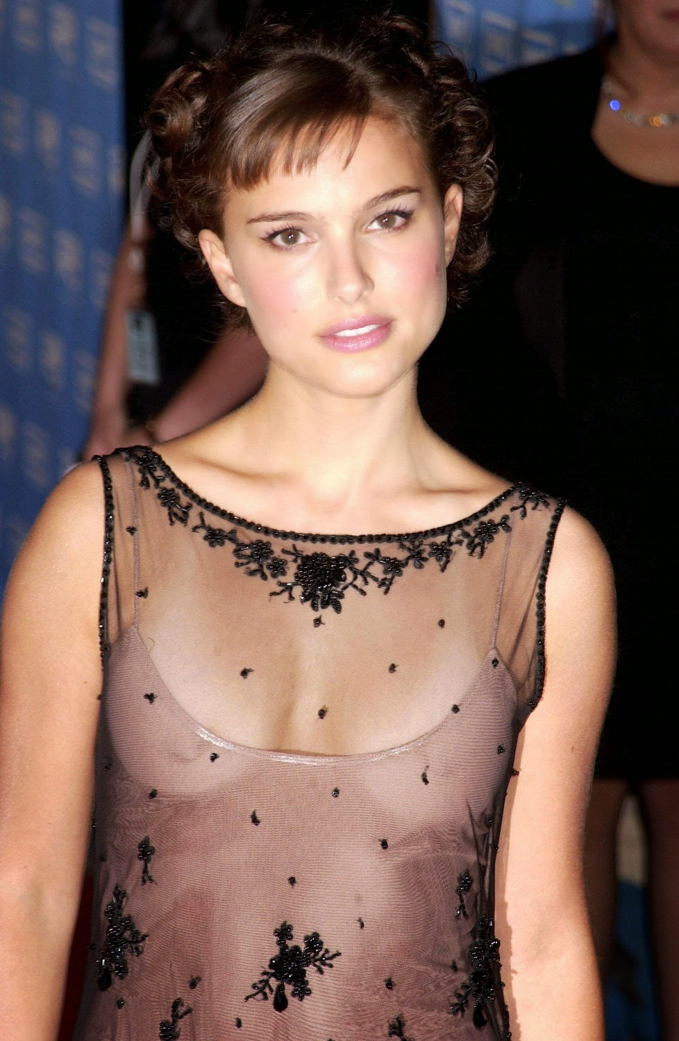 Natalie Portman is an actress with dual American and Israeli citizenship. Her first role was as an orphan taken in by a hitman in the 1994 action film Léon: The Professional, but mainstream success. Children: Aleph Portman-Millepied. Education: Harvard College (1999–2003), more. Spouse: Benjamin Millepied (m. 2012). Height: 1.60 m. Born: June 9, 1981 (age 33), Jerusalem, Israel.