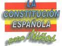 La Constitución Española