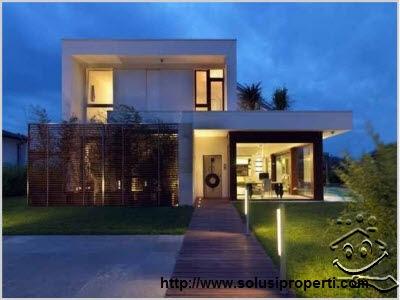 model_rumah_modern_minimalis_2012