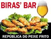 Bira´s Bar