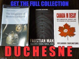 Must-Have Collection - click pic