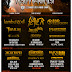 """Barbarian Prophecies, teaser de """"XIII"""" y confirmados para Resurrecton Fest 2013!"""