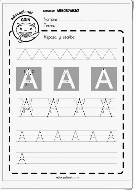 http://www.educaplanet.com/actividadespdf/abecedario_lectoescritura_letras_mayuscula_alfabeto_evabarcelo_educaplanet.pdf
