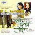 Saare Tujhyat Aahe [2008] MP3 320kbps