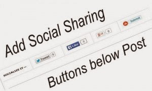 social-sharing-button-abaixo-dos-post-blogger