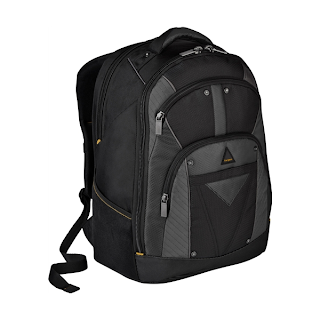 Notebook Rucksack Samsonite
