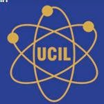 Uranium Corporation of India Limited (UCIL) Logo