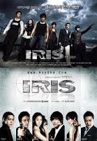 Phim Iris - The Last (20 Tập) Online