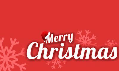 christian-christmas-photo-greetings-cards-free-online-christmas-e-greetings-cards