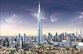 Seven Days Dubai News and Free VISIT latest plan
