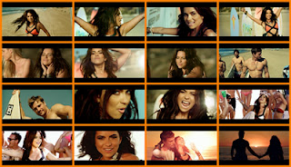 Inna – More Than Friends HD Music video 1080p Free Download