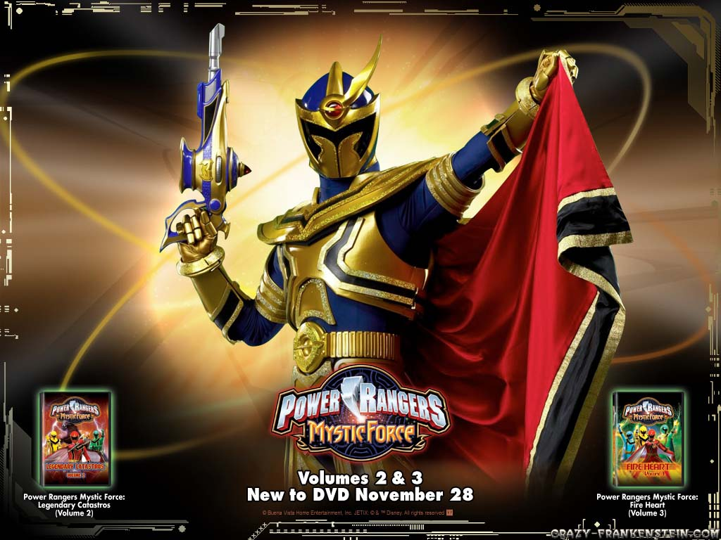 1bpblogspot P0H1nH6pS0w Tg5X6qiG9NI WALLPAPERS THE ORIGINAL ALL SEASONS OF POWER RANGERS