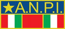 ANPI Nazionale