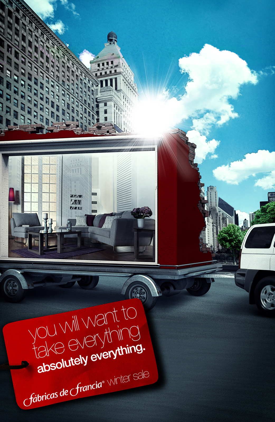 Compartiendo Publicidad: Bonus für bet at home bet at home Seite nicht erreichbar ist bet at home mobilen Bonuscode Fábricas de Francia (México)