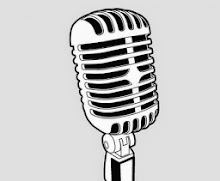 """""""Mikrofon dla wszystkich"""""""
