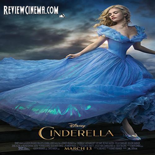 Cinderella Movie Free Download HD - FOU MOVIES