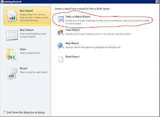 AutoCAD & AutoDesk serial number reporting using SCCM 2012 7