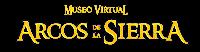 ARCOSDELASIERRA.COM