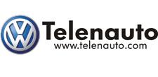 TELENAUTO