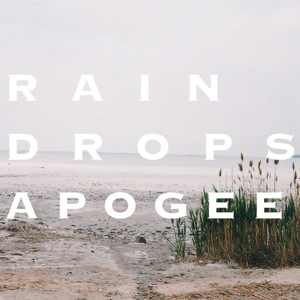 [Single] Apogee – RAINDROPS (2016.03.23/MP3/RAR)