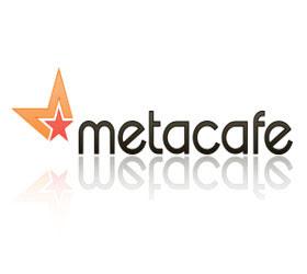 Metacafe Google TV Channel